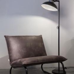 Sfeerfoto-Winkel-Verlichting-Vloerlamp-Petersen-cees-mooi-stoer-wonen-2016-2