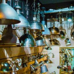 Sfeerfoto-hanglampen-cees-mooi-stoer-wonen-aug2016-1