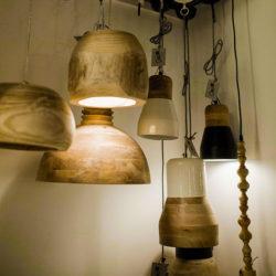 Sfeerfoto-hanglampen-cees-mooi-stoer-wonen-aug2016-3
