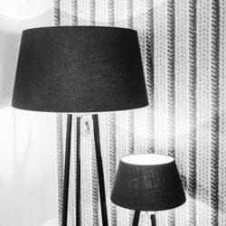 Sfeerfoto-lampenkappen-lampenvoeten-cees-mooi-stoer-wonen-aug2016-1