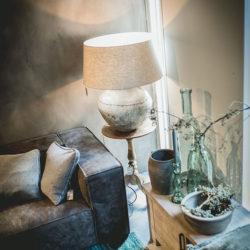 Sfeerfoto-lampenkappen-lampenvoeten-cees-mooi-stoer-wonen-aug2016-3