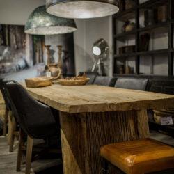 sfeerfoto-meubelen-eettafels-cees-mooi-stoer-wonen-aug2016-1