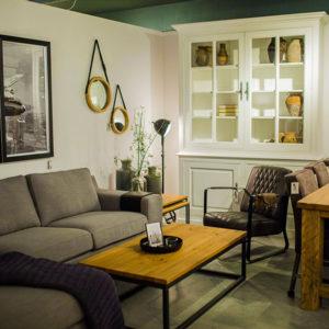Sfeerfoto-meubelen-algemeen-cees-mooi-stoer-wonen-aug2016-1