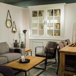 Sfeerfoto-meubelen-kasten-cees-mooi-stoer-wonen-aug2016-1