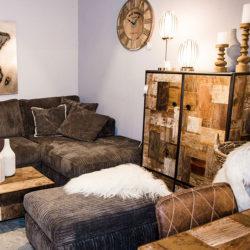 Sfeerfoto-meubelen-kasten-cees-mooi-stoer-wonen-aug2016-2