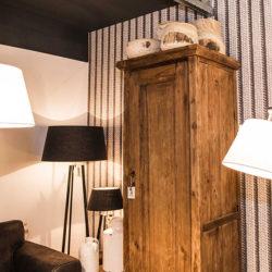 Sfeerfoto-meubelen-kasten-cees-mooi-stoer-wonen-aug2016-3