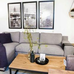 Sfeerfoto-meubelen-tafels-cees-mooi-stoer-wonen-aug2016-1
