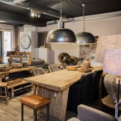 Sfeerfoto-meubelen-tafels-cees-mooi-stoer-wonen-aug2016-2