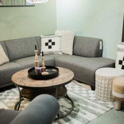 Sfeerfoto-meubelen-tafels-cees-mooi-stoer-wonen-aug2016-3