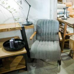 Sfeerfoto-meubelen-zitmeubelen-cees-mooi-stoer-wonen-aug2016-1