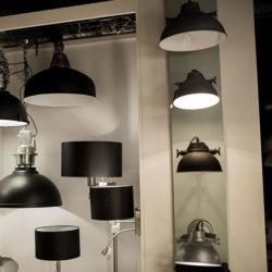 Sfeerfoto-plafondlampen-cees-mooi-stoer-wonen-aug2016-2