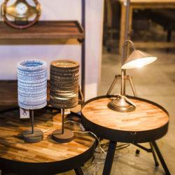 Sfeerfoto-tafellampen-cees-mooi-stoer-wonen-aug2016-1
