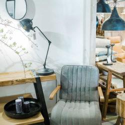 Sfeerfoto-tafellampen-cees-mooi-stoer-wonen-aug2016-2