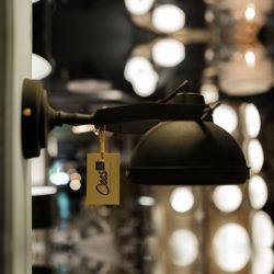 Sfeerfoto-wandlampen-cees-mooi-stoer-wonen-aug2016-1