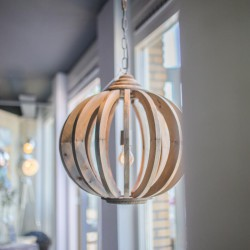 Sfeerfoto-Winkel-Verlichting-Hanglamp-StudioBubbels-cees-mooi-stoer-wonen-2016-2