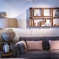 Sfeerfoto-Winkel-Verlichting-StudioBubbels-cees-mooi-stoer-wonen-2016-5