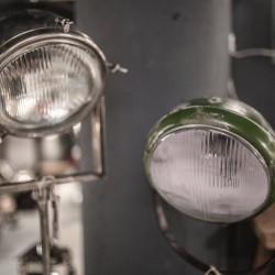 Studio Bubbels - HR-3595