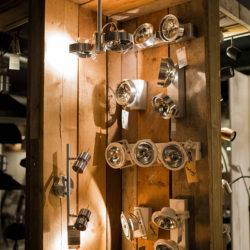 Sfeerfoto-plafondlampen-cees-mooi-stoer-wonen-aug2016-1