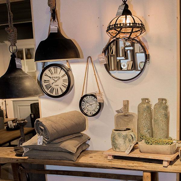 Wanddecoratie | Productcategorieën | Cees Mooi Stoer Wonen