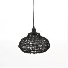 Lamp Qui Vive small