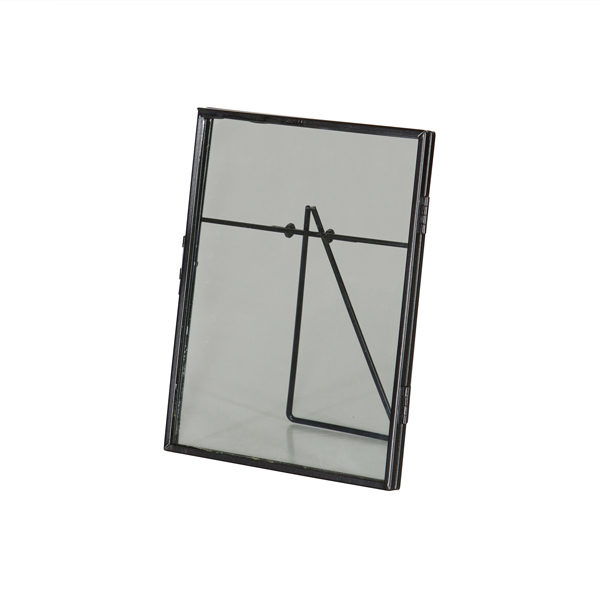 BePureHome Gallery Fotolijst staand - 14,5 x 18cm