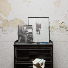 BePureHome Gallery Fotolijst Groot - 22,3 x 26,5cm