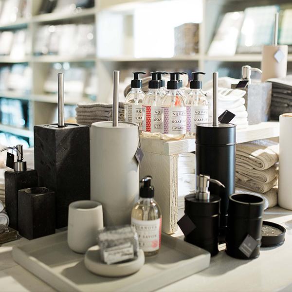 Badkameraccessoires | Productcategorieën | Cees Mooi Stoer Wonen