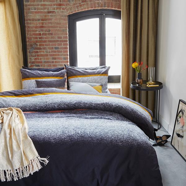 Slaapkamer | Productcategorieën | Cees Mooi Stoer Wonen