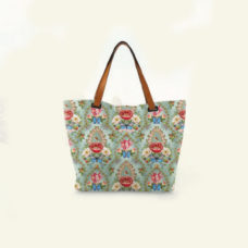 Shoulder Bag 60x40x20cm - PIP Studio 10 Years Limited Edition