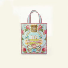 Promotional Bag - PIP Studio 10 Years Limited Edition