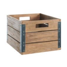 Storage box groot - 24x32x35cm