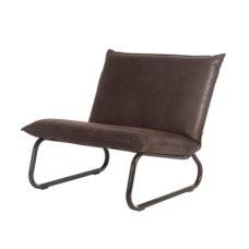 Ineke fauteuil - Brown