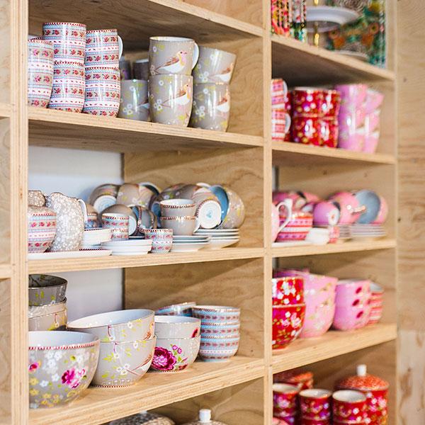 pip studio servies | productcategorieën | cees mooi stoer wonen | page 2
