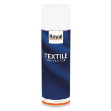 Oranje Textile Protector spray - 500ml