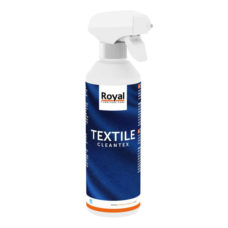 Oranje Cleantex - 500ml