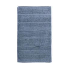 Aquanova - ADAGIO Badmat 60x100cm Steen blauw