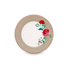 Pip Plate Rose Khaki - 26.5 cm