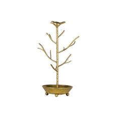 BePureHome Brass branche deco Metaal Antiek brass