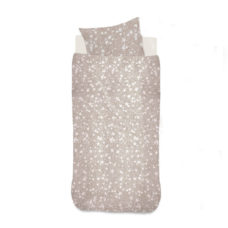 Riviera Maison Counting Stars Silver 140x200/220