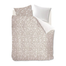 Riviera Maison Counting Stars Silver 240x200/220