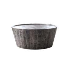 Salontafel Roan 80cm