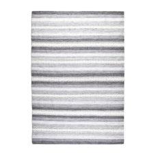 Carpet Gump 160x230cm - Grey
