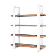 Boekenkasten | Productcategorieën | Cees Mooi Stoer Wonen