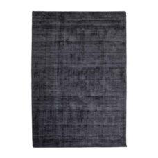 Vloerkleed Cozy 160x230 cm - Anthracite