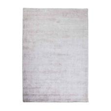 Vloerkleed Cozy 160x230 cm - Beige