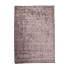 Vloerkleed Cozy 160x230 cm - Taupe