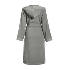 ESSENZA Maysa badjas Grey - XS