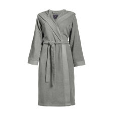 ESSENZA Maysa badjas Grey - L