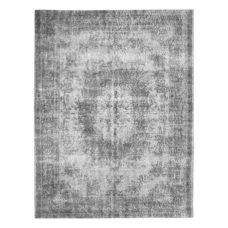 Vloerkleed Fiore 160x230cm - Grey