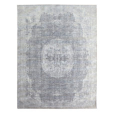 Vloerkleed Amare 160x230cm - Grey